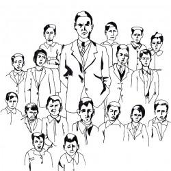 marzala-dibujo-family-B