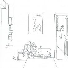 salon02-b