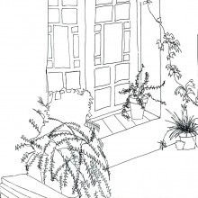 terraza02-b
